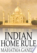 Indian Home Rule