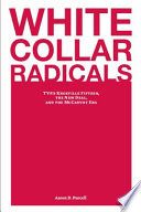 White Collar Radicals