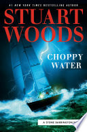 Choppy Water Book PDF