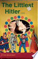 The Littlest Hitler