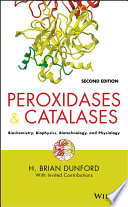 Peroxidases and Catalases