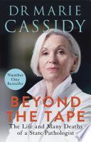 Book Beyond the Tape