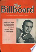 Oct 12, 1946