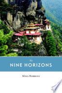 The Nine Horizons