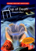 Choose Your Own Adventure   Cup of Death  500 Headwords