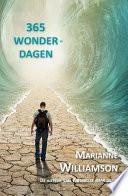 365 Wonderdagen