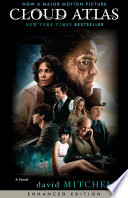 Cloud Atlas Enhanced Movie Tie In Edition