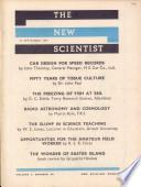 Sep 19, 1957