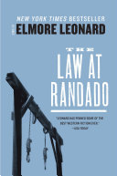 download ebook the law at randado pdf epub
