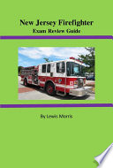 New Jersey Firefighter Exam Review Guide