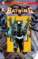 Batwing Futures End 2014 1