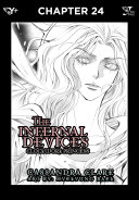 The Infernal Devices  Clockwork Princess