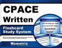 Cpace Written Study System
