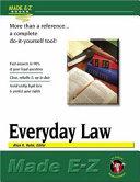 Everyday Law