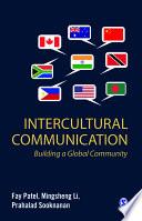 Intercultural Communication