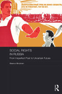 Social Rights in Russia