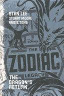 The Zodiac Legacy  The Dragon s Return