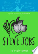 Steve Jobs  Insanely Great