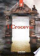 I Crocevia