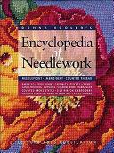 Donna Kooler s Encyclopedia of Needlework