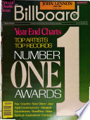 Billboard Weekly Music Publication And A Diverse Digital Events