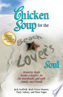 Chicken Soup for the Beach Lover s Soul