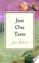 Ebook Just One Taste Epub Jess Michaels Apps Read Mobile