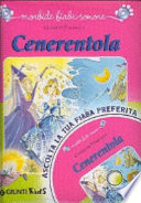 Cenerentola  Con CD Audio