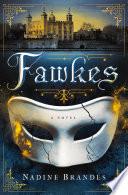 Fawkes Book PDF