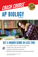 AP Biology Crash Course