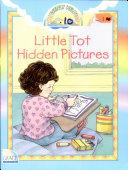 Little Tot Hidden Pictures