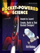 Rocket powered Science