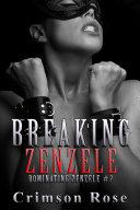 download ebook breaking zenzele pdf epub