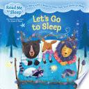 Let S Go To Sleep