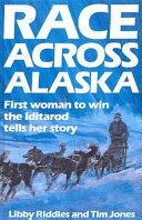 Race Across Alaska