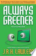 Always Greener Book PDF