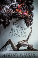 Friends With The Monsters Book PDF