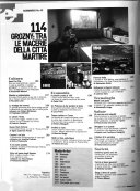 L Espresso