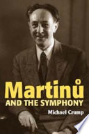 Martin And The Symphony