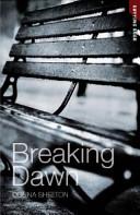 Breaking Dawn Pdf/ePub eBook