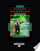 Fly Fishing Guide to the Great Smoky Mountains