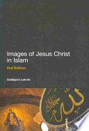 Images of Jesus Christ in Islam