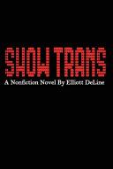 Show Trans