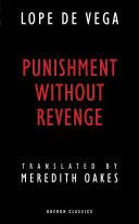 Punishment Without Revenge