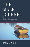 The Male Journey