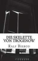 Die Skelette Von Trogenow