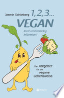 1  2  3     vegan