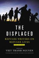download ebook the displaced pdf epub