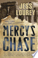 Mercy s Chase Book PDF
