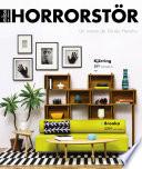 Horrorstör : fond de critique sociale, dans...